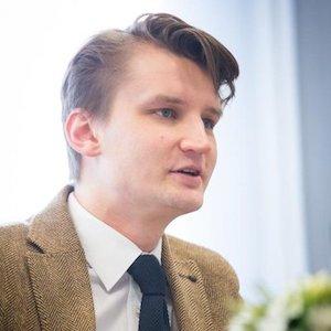 Michał Matlak