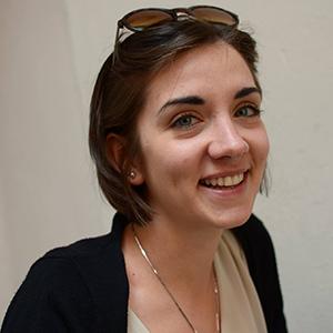 Anna Janczyk