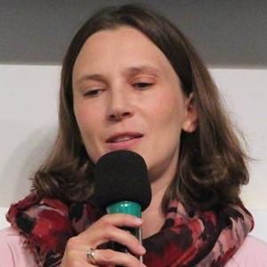 Elżbieta Ciżewska-Martyńska