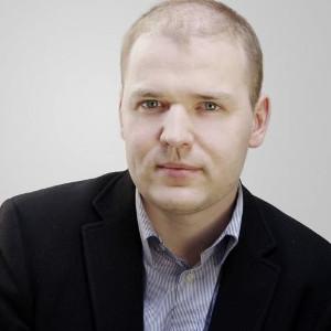 Krzysztof Mazur