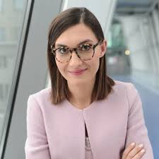 Paulina Guzik